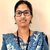 Deepa Rajeev Physics