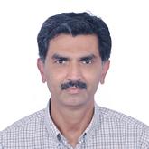 Rajesh A.Rao Physics and Mathematics